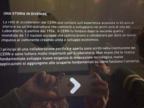 CERN4